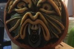 pumpkin1-e1514345547151