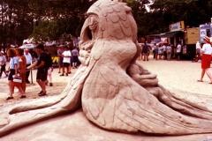 Gatineau 2003