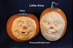 Little-Kins