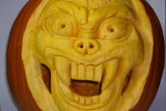 pumpkin_tw